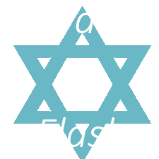 Israel flash